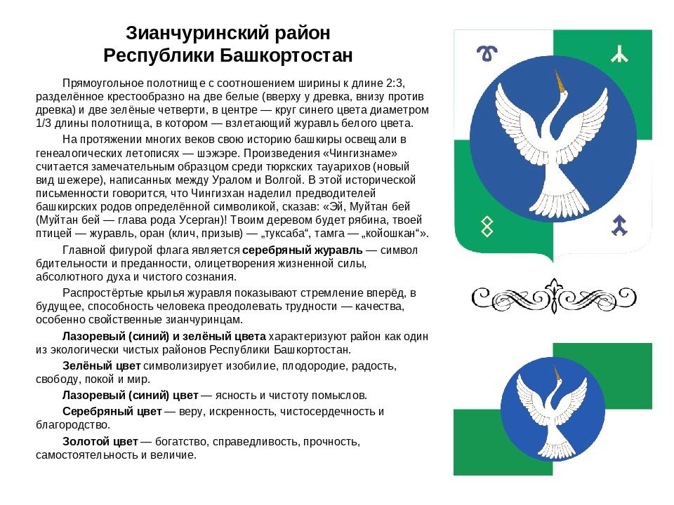 Прямоугольный вертикальный памятник Дюртюли памятник с крестом Кедровый