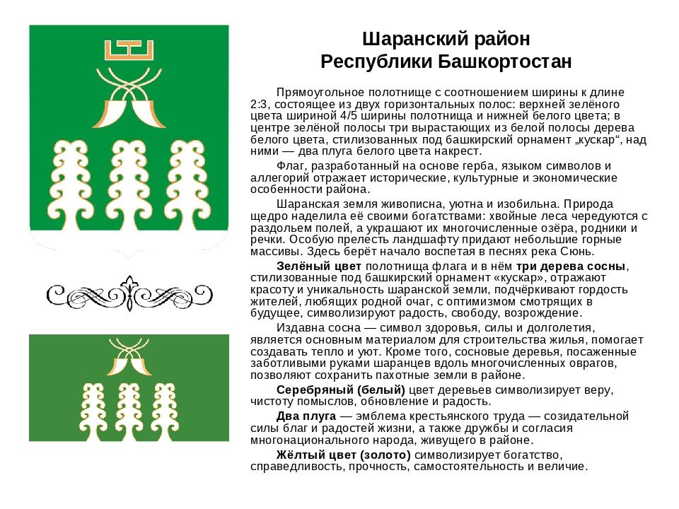 Прямоугольный вертикальный памятник Бабаево памятник на могилку Ковров